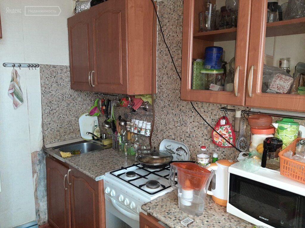 Продажа двухкомнатной квартиры рабочий посёлок Калининец, цена 3900000 рублей, 2021 год объявление №537201 на megabaz.ru