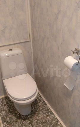 Продажа двухкомнатной квартиры Москва, метро Римская, Ковров переулок 16, цена 12500000 рублей, 2021 год объявление №560605 на megabaz.ru