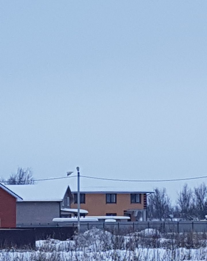 Продажа дома село Кривцы, цена 7000000 рублей, 2021 год объявление №544641 на megabaz.ru
