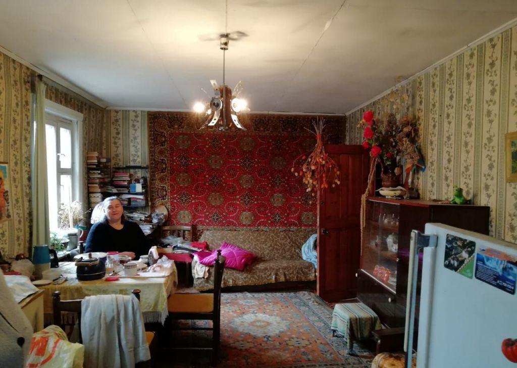 Продажа дома Видное, улица Победы 3А, цена 4700000 рублей, 2020 год объявление №504601 на megabaz.ru