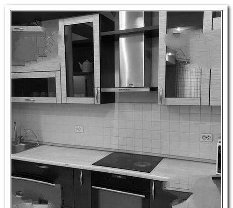 Продажа двухкомнатной квартиры Краснознаменск, улица Победы, цена 2005000 рублей, 2020 год объявление №502050 на megabaz.ru