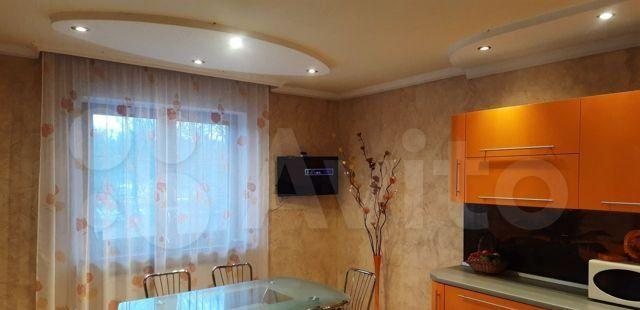 Продажа дома Москва, метро Площадь Революции, цена 9500000 рублей, 2021 год объявление №559175 на megabaz.ru
