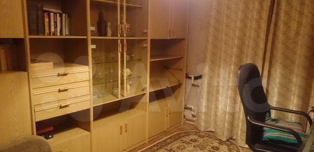 Аренда двухкомнатной квартиры деревня Федурново, улица Авиарембаза 3, цена 25000 рублей, 2021 год объявление №1336806 на megabaz.ru
