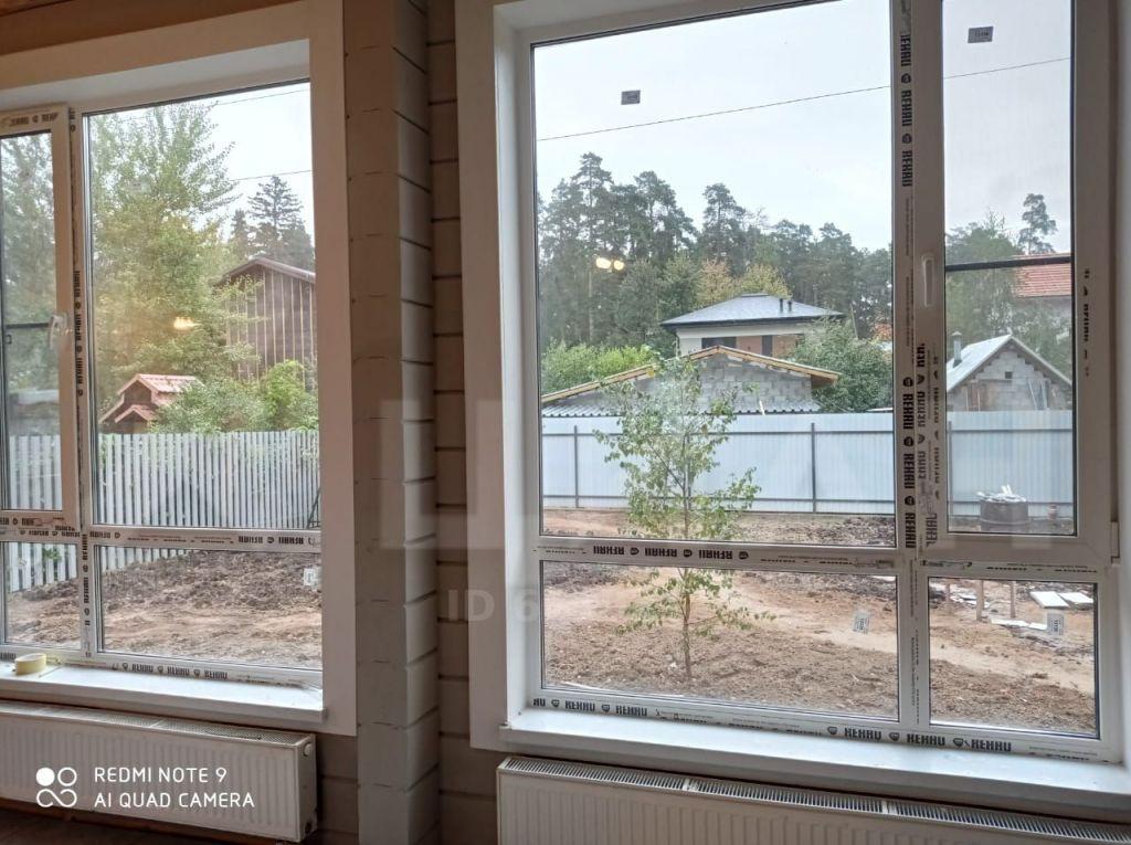 Продажа дома садовое товарищество Здоровье, цена 14900000 рублей, 2020 год объявление №494938 на megabaz.ru