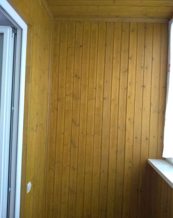 Продажа двухкомнатной квартиры рабочий посёлок Тучково, Новая улица 21, цена 4450000 рублей, 2021 год объявление №553079 на megabaz.ru