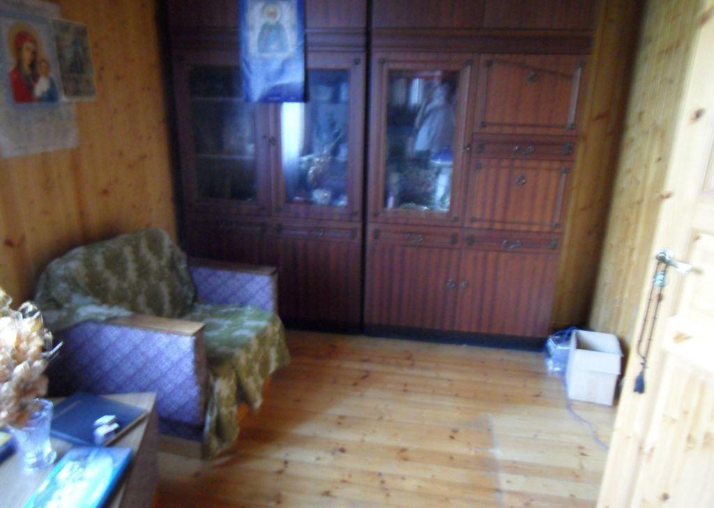 Продажа дома поселок Горки-10, цена 8200000 рублей, 2021 год объявление №429061 на megabaz.ru
