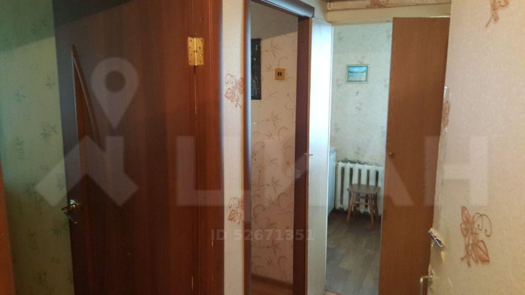 Аренда двухкомнатной квартиры деревня Чашниково, цена 20000 рублей, 2020 год объявление №1063383 на megabaz.ru