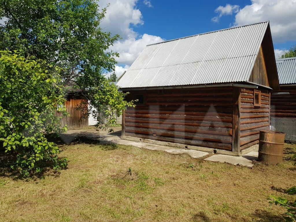 Продажа дома СНТ Луч, Липовая улица 86, цена 2000000 рублей, 2021 год объявление №476051 на megabaz.ru