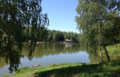 Продажа дома деревня Красное, цена 11900000 рублей, 2021 год объявление №423333 на megabaz.ru