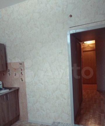 Аренда четырёхкомнатной квартиры Москва, Ухтомская улица 15, цена 48000 рублей, 2021 год объявление №1348321 на megabaz.ru