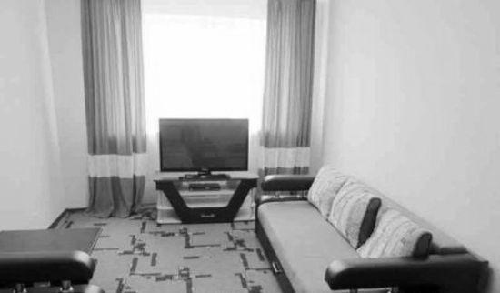 Продажа двухкомнатной квартиры Серпухов, Подольская улица 102, цена 1800000 рублей, 2020 год объявление №508202 на megabaz.ru