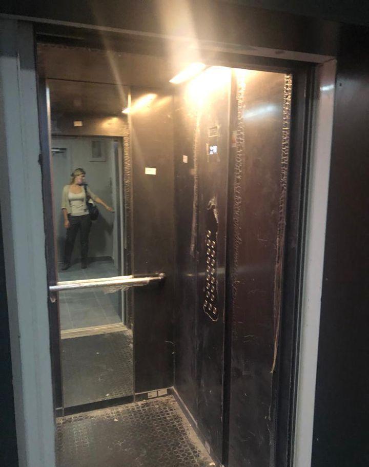 Продажа двухкомнатной квартиры Москва, метро Люблино, Цимлянская улица 3к3, цена 9300000 рублей, 2020 год объявление №501581 на megabaz.ru