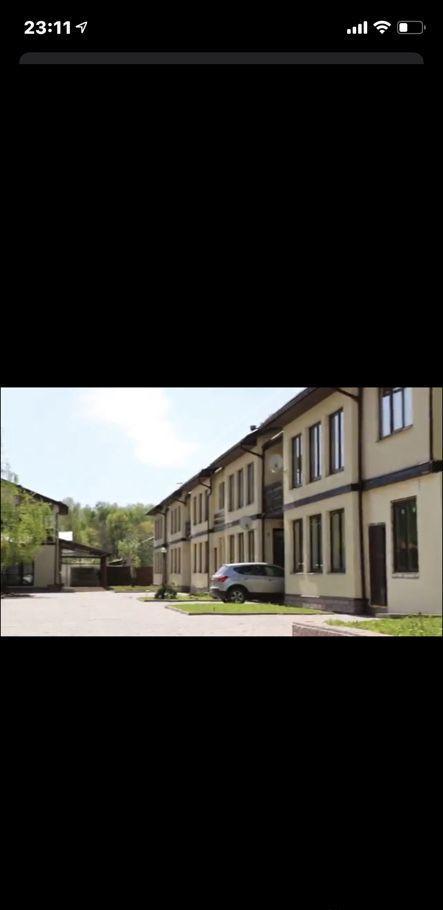 Аренда дома Видное, Центральная улица 42, цена 100000 рублей, 2021 год объявление №1093233 на megabaz.ru