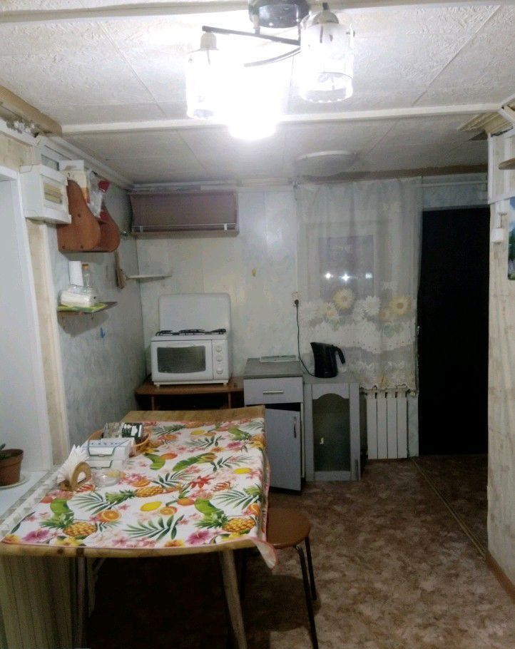 Аренда комнаты село Лямцино, Центральная улица 3, цена 13000 рублей, 2021 год объявление №1223643 на megabaz.ru