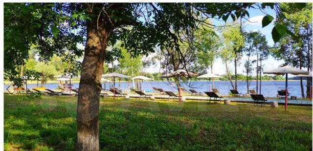 Продажа дома деревня Пятница, цена 25000000 рублей, 2021 год объявление №373579 на megabaz.ru