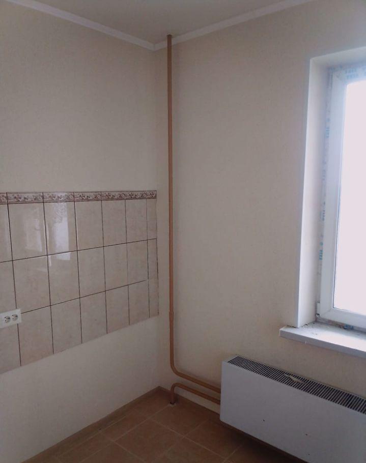 Продажа двухкомнатной квартиры Электрогорск, улица Ухтомского 11, цена 3400000 рублей, 2020 год объявление №502820 на megabaz.ru