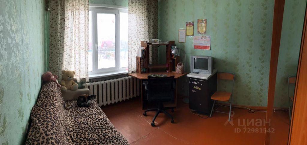 Продажа двухкомнатной квартиры село Ильинское, метро Нагатинская, цена 3700000 рублей, 2021 год объявление №619873 на megabaz.ru