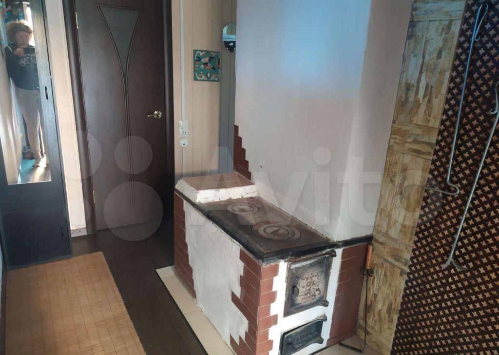 Аренда дома деревня Жуковка, цена 3000 рублей, 2021 год объявление №1451877 на megabaz.ru