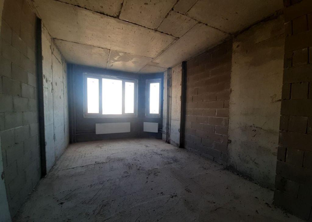 Продажа трёхкомнатной квартиры Раменское, Северное шоссе 24, цена 5950000 рублей, 2020 год объявление №508809 на megabaz.ru
