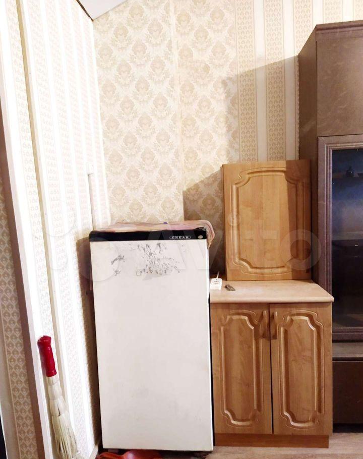 Аренда комнаты Луховицы, улица Жуковского 12, цена 6500 рублей, 2021 год объявление №1429743 на megabaz.ru