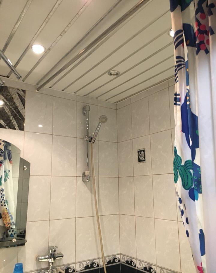 Аренда двухкомнатной квартиры Москва, метро Красные ворота, Скорняжный переулок 5к1, цена 55000 рублей, 2020 год объявление №1215573 на megabaz.ru