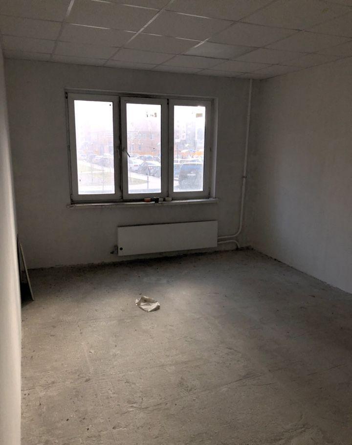 Продажа пятикомнатной квартиры Одинцово, Триумфальная улица 12, цена 8700000 рублей, 2020 год объявление №502699 на megabaz.ru