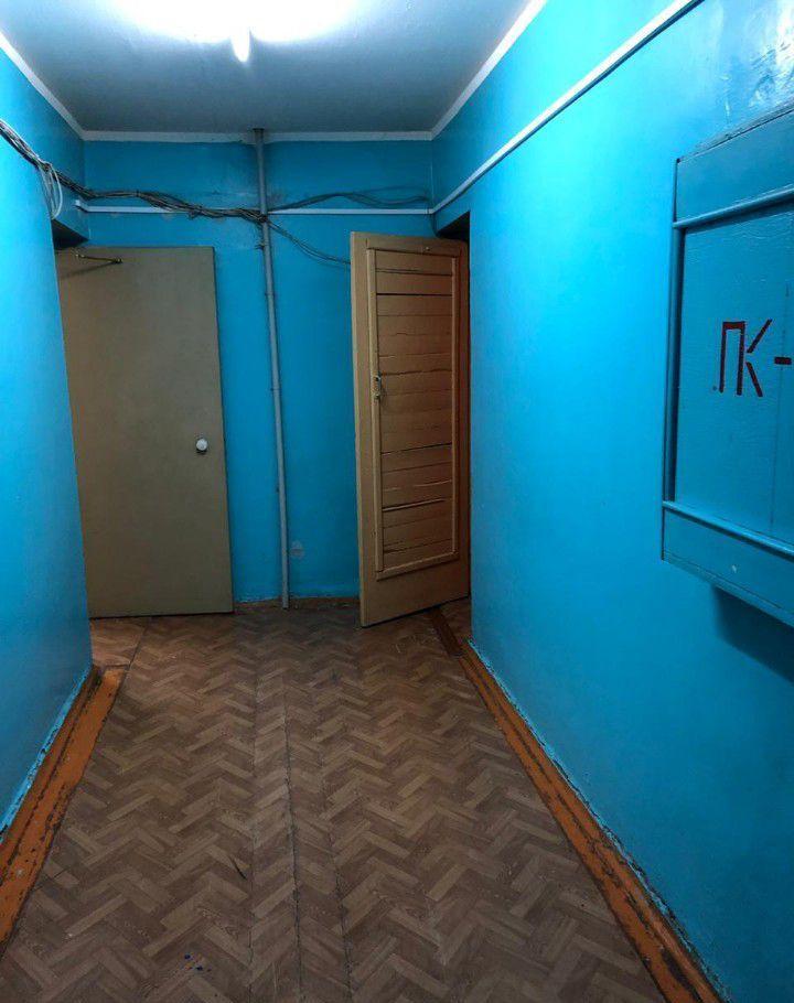 Аренда комнаты Ивантеевка, Трудовая улица 12А, цена 10000 рублей, 2020 год объявление №1217835 на megabaz.ru