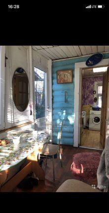 Продажа дома дачный посёлок Черкизово, Главная улица 48, цена 3900000 рублей, 2021 год объявление №567089 на megabaz.ru