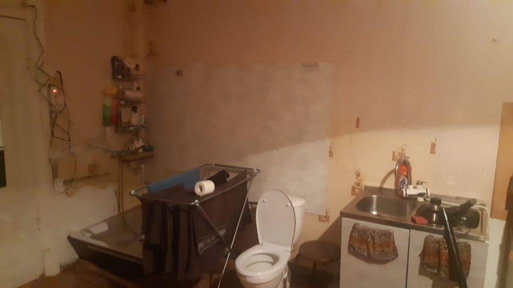 Продажа комнаты Дрезна, улица Зимина 7, цена 500 рублей, 2020 год объявление №502698 на megabaz.ru