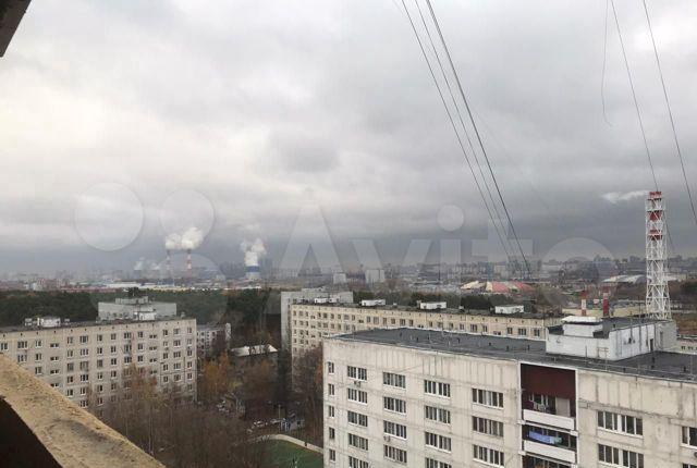 Аренда трёхкомнатной квартиры рабочий посёлок Заречье, цена 55000 рублей, 2021 год объявление №1262192 на megabaz.ru