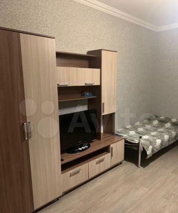 Аренда пятикомнатной квартиры Балашиха, Троицкая улица 1, цена 25000 рублей, 2021 год объявление №1319565 на megabaz.ru