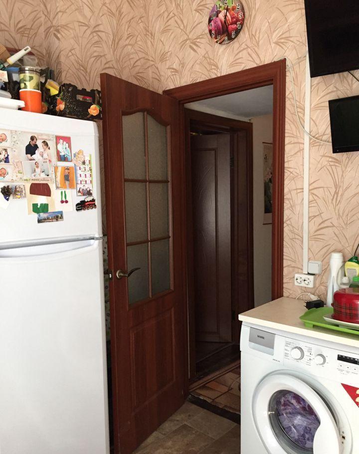 Продажа комнаты Видное, Школьная улица 68, цена 2000000 рублей, 2020 год объявление №502702 на megabaz.ru