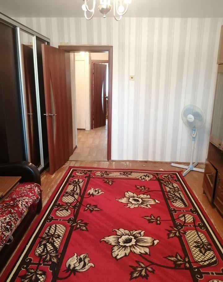 Аренда однокомнатной квартиры Дрезна, Юбилейная улица 17, цена 12000 рублей, 2020 год объявление №1177070 на megabaz.ru