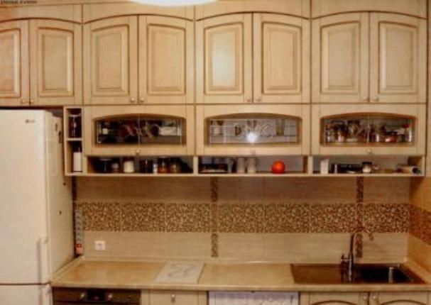 Продажа двухкомнатной квартиры Солнечногорск, улица Баранова 12, цена 1801000 рублей, 2020 год объявление №504069 на megabaz.ru