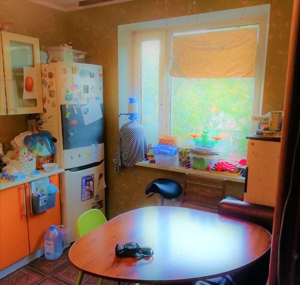 Продажа двухкомнатной квартиры Люберцы, метро Жулебино, улица 3-е Почтовое Отделение 64, цена 8000000 рублей, 2020 год объявление №502952 на megabaz.ru