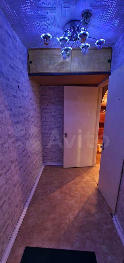 Аренда однокомнатной квартиры поселок Горки-2, цена 25000 рублей, 2021 год объявление №1281616 на megabaz.ru