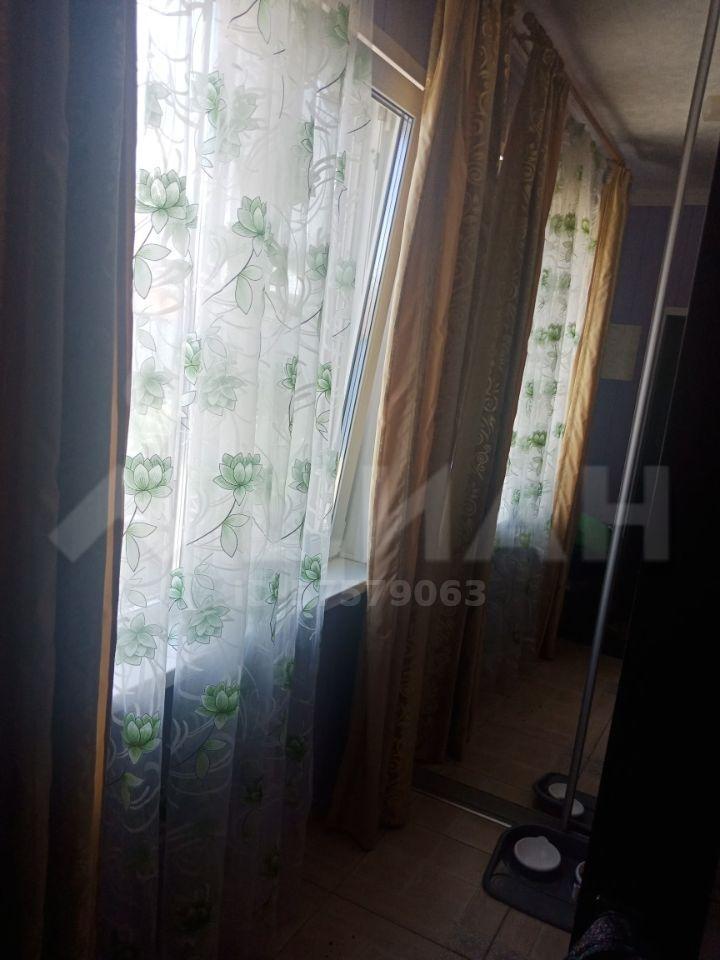 Продажа дома село Никоновское, цена 7500000 рублей, 2021 год объявление №502944 на megabaz.ru