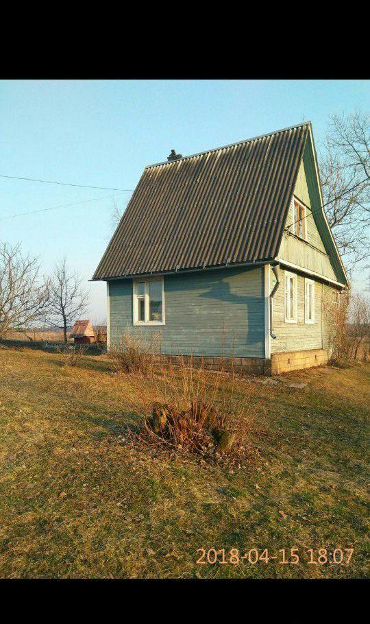 Продажа дома село Озерецкое, цена 1300000 рублей, 2021 год объявление №397624 на megabaz.ru