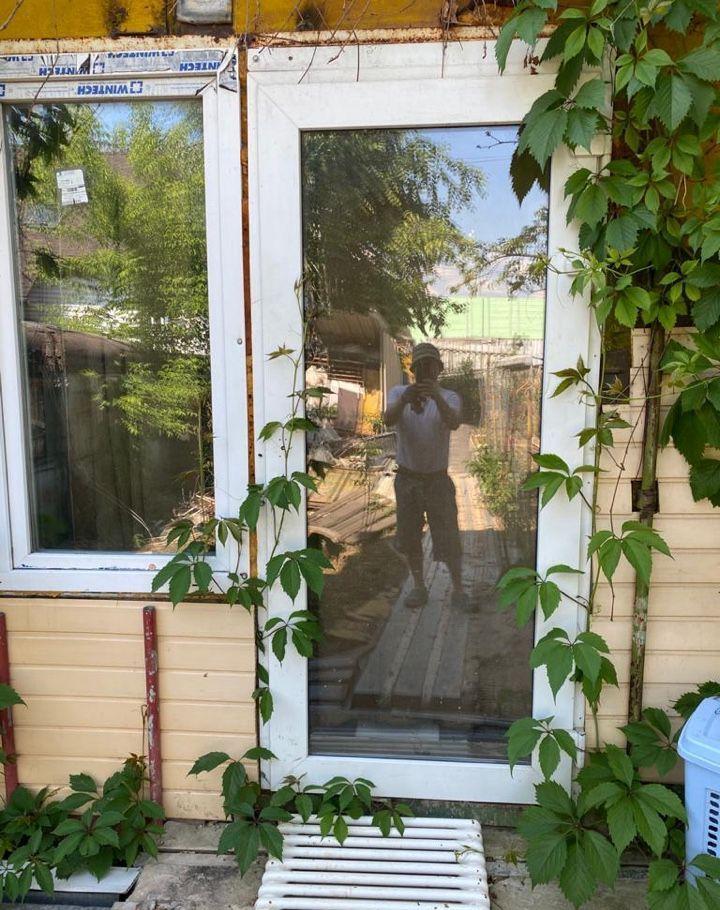 Аренда дома деревня Грибки, цена 26000 рублей, 2020 год объявление №1171377 на megabaz.ru