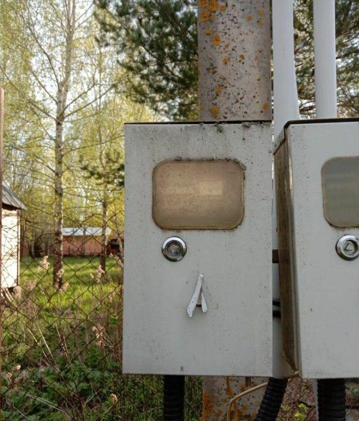 Продажа дома деревня Нестерово, цена 1120000 рублей, 2020 год объявление №504415 на megabaz.ru