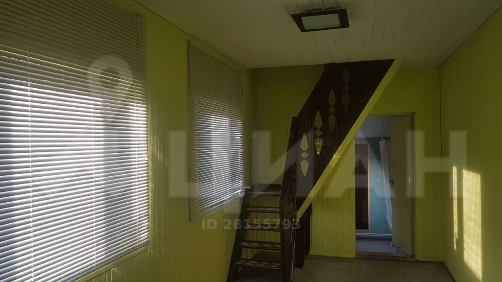 Продажа дома СНТ Родник, цена 3200000 рублей, 2021 год объявление №464658 на megabaz.ru