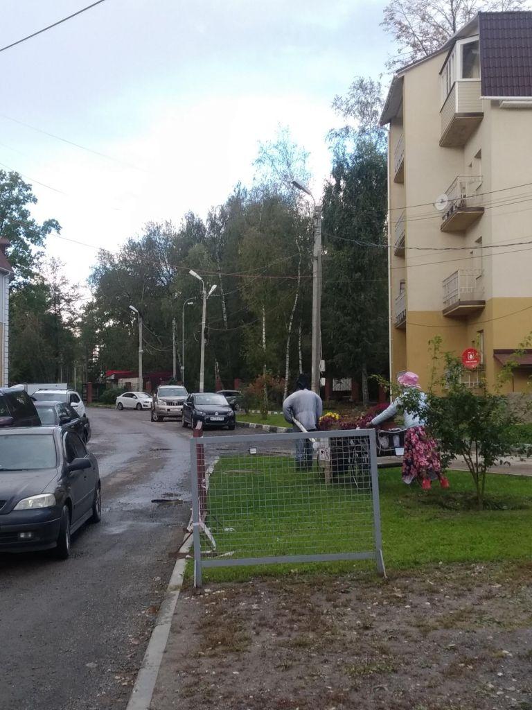 Продажа пятикомнатной квартиры коттеджный посёлок Кузнечики, цена 6999999 рублей, 2020 год объявление №503713 на megabaz.ru