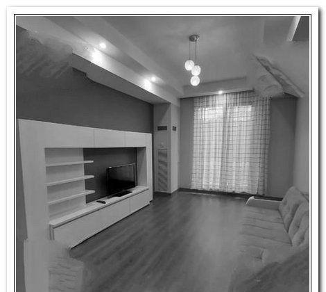 Продажа двухкомнатной квартиры Ногинск, улица Декабристов 1, цена 1900000 рублей, 2020 год объявление №503022 на megabaz.ru