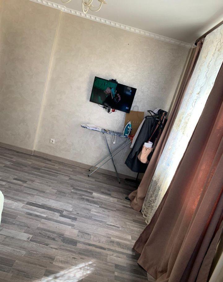 Аренда комнаты Москва, метро Охотный ряд, Тверская улица 4, цена 17000 рублей, 2020 год объявление №1216190 на megabaz.ru