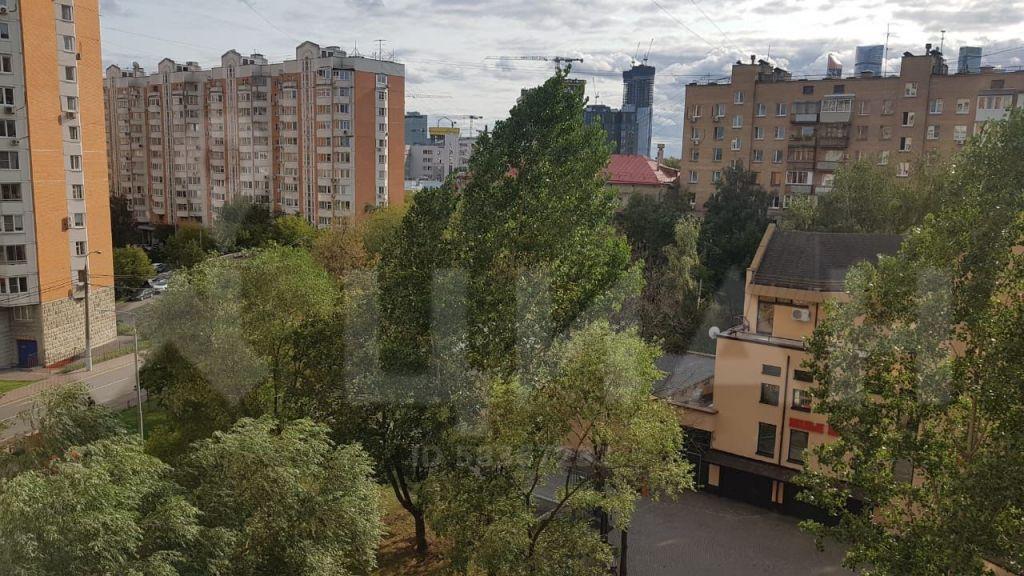 Аренда двухкомнатной квартиры Москва, метро Краснопресненская, улица 1905 года 23, цена 56000 рублей, 2020 год объявление №1214060 на megabaz.ru