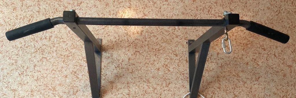 Аренда комнаты Москва, метро Свиблово, Ивовая улица 6к2, цена 16000 рублей, 2020 год объявление №1216083 на megabaz.ru