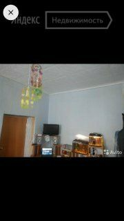 Продажа комнаты Электросталь, улица Островского, цена 800000 рублей, 2020 год объявление №505139 на megabaz.ru