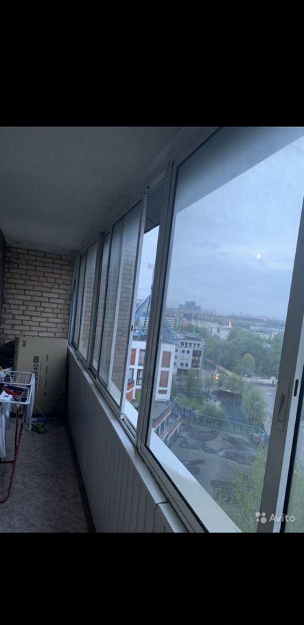 Аренда комнаты Москва, метро Серпуховская, Большая Пионерская улица 46, цена 17500 рублей, 2020 год объявление №1217350 на megabaz.ru