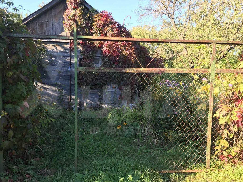 Продажа дома село Верхнее Мячково, цена 1345000 рублей, 2021 год объявление №503754 на megabaz.ru
