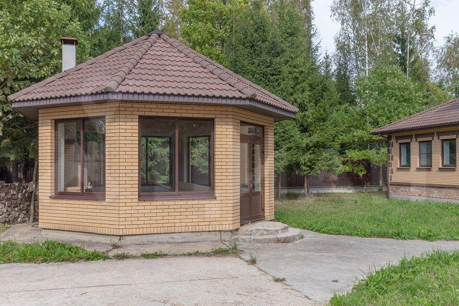 Продажа дома деревня Сивково, цена 38500000 рублей, 2021 год объявление №354396 на megabaz.ru